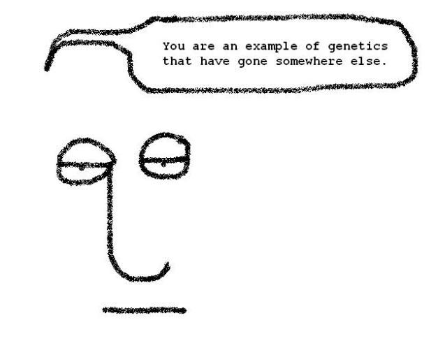 quogenetics