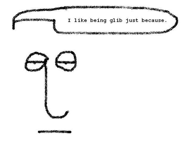quoglib