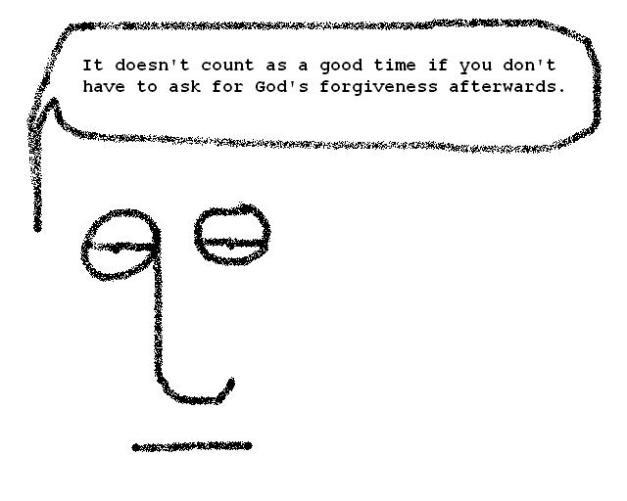 quogodsforgiveness