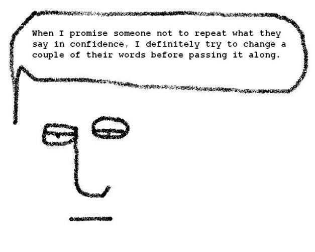 quoconfidenceloophole