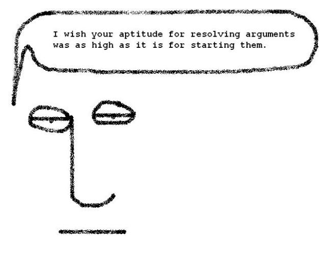 quoargumentaptitude