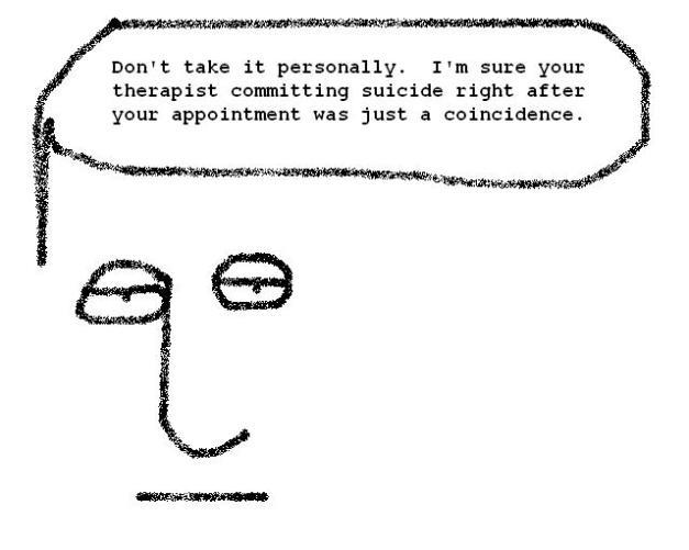 quotherapistsuiciderev
