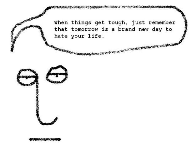 quotomorrowbrandnewday