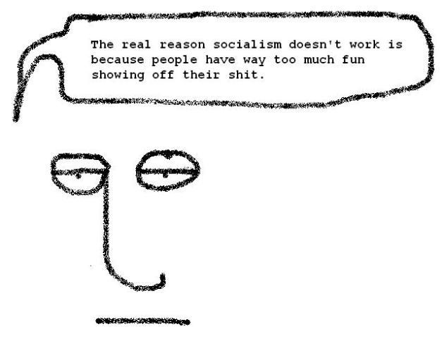 quosocialism