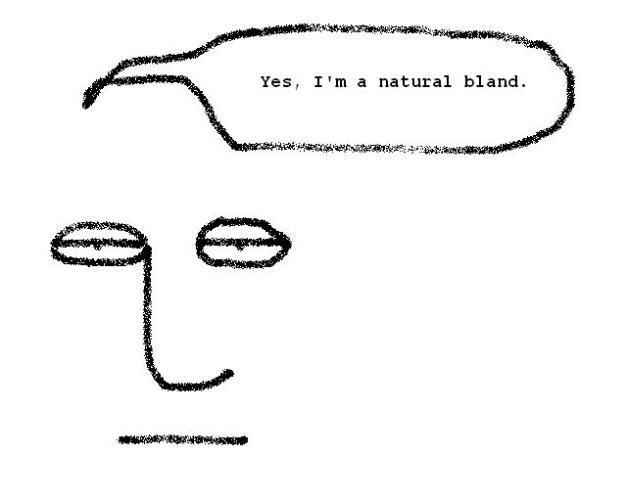 quonaturalbland
