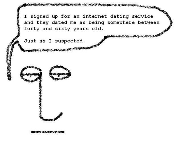 quointernetdating