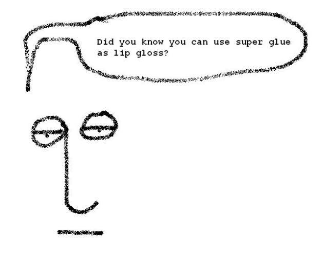 quosuperglue