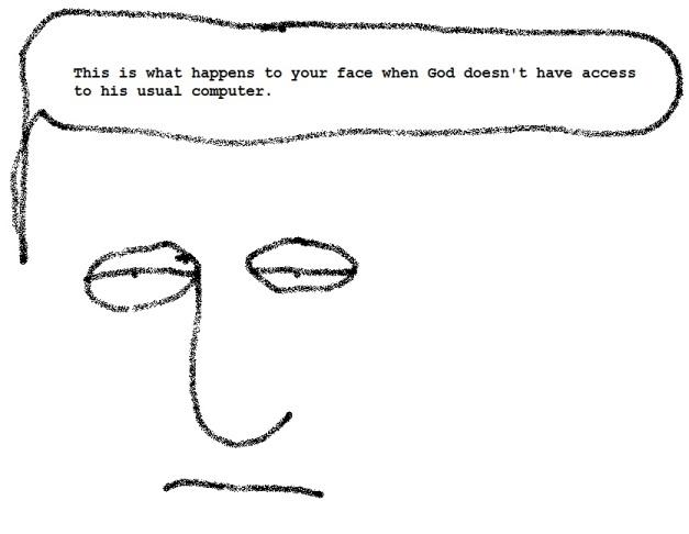 quousualcomputer