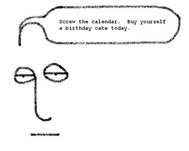 quobirthdaycake