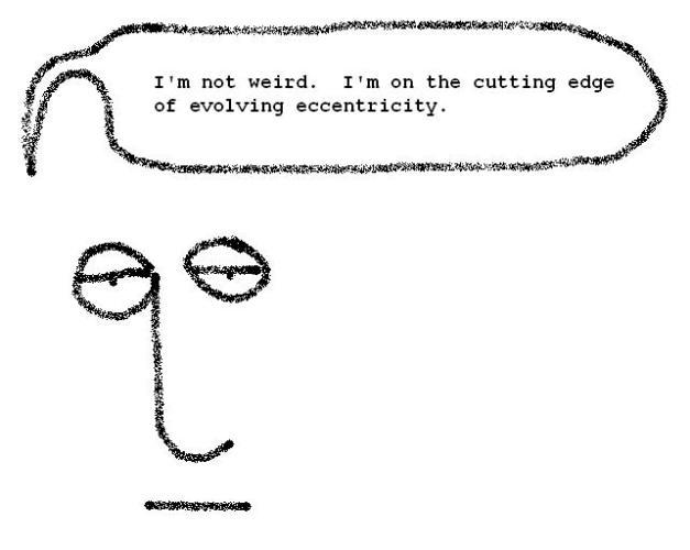 quoevolvingeccentricity