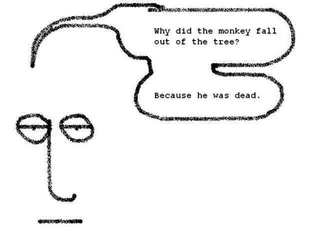 quomonkeyfalltree