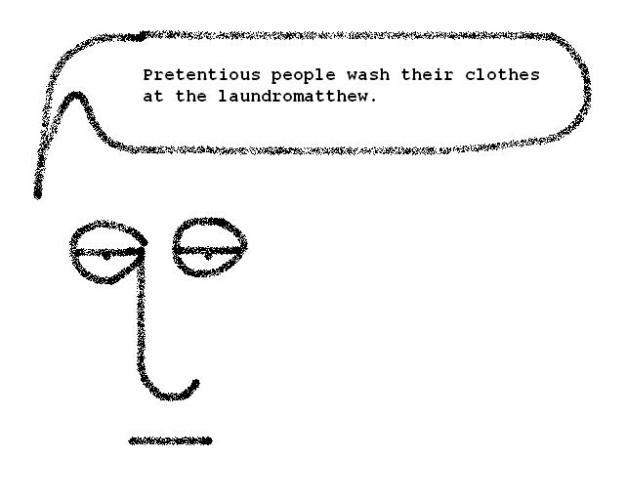 quolaundromatthew