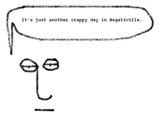 quocrappyday