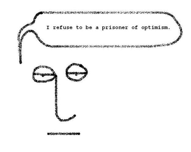 quoprisonerofoptimism
