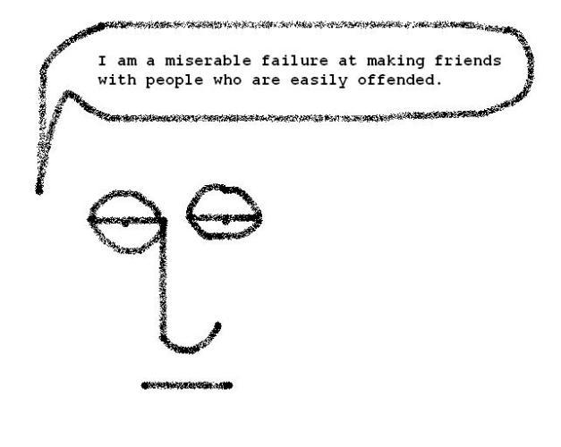 quomiserablefailure